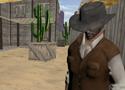 Wild West Conflict lőj gyorsan