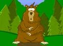Wilderness Survival 2 juss ki az erdőből