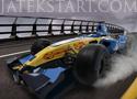 Winning Formula Forma 1