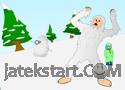 Winter War Játékok
