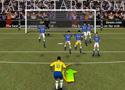 World Cup League kapuralövős játékok
