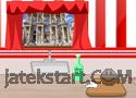 World Class Chef - Turkey Játékok