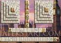 Worlds Greatest Cities Mahjong madzsong híres városokban