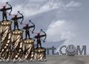 Wrath of Evil Játékok