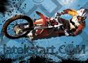 X Games Rally Super X  Online Játék