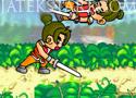 YanLoong Legend - The Fighting Legend Játékok