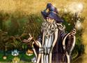 Youda Fairy Játékok