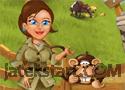 Youda Safari Játék