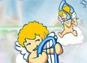 Zeus And Angels szabadítsd ki