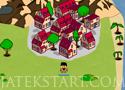 Zombi Attack Játékok