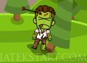 Zombie Impaler Játékok