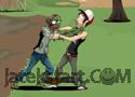 Zombie Waster Játékok