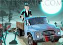 Zombie Truck 2 Játékok