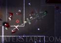 Zombies in the Shadows - Act 2 Játékok
