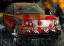 Zombo Grinder 2 üsd el a zombikat