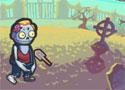 Zombonarium csupa jó zombis játékok