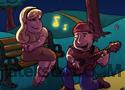 Tale of Finding my Heart Játékok