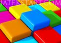 Abacus Logic Játékok