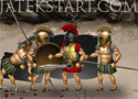 Achilles 2 Origin of a Legend Játékok