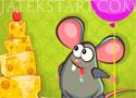 Adventures of Harry egeres sajtos játékok