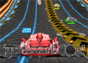 Age of Speed 2 játék