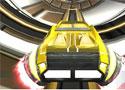 Age Of Speed Underworld Játékok