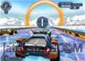 Age of Speed játék