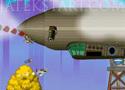 Air War 2 Játékok
