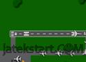 Airport Madness 2 játék