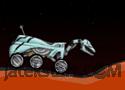 Alien Rover Játék