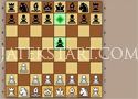 AlilG Multiplayer Chess sakk jatek