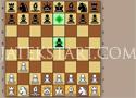 AlilG Multiplayer Chess sakk jatek