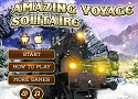 Amazing Voyage Solitaire