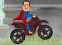 American Dirt Bike Játékok