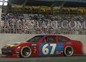 American Racing 2 nyerjél az amerikai kupában