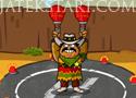 Amigo Pancho 3 Sheriff Sancho csinálj utat a mexikóinak