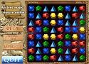 Ancient Magic Treasure Online