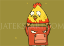 Angry Animals 3 Játékok