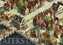 Anno Online építsd fel a városod és a birodalmat