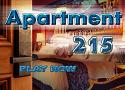 Apartment 215
