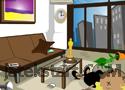 Apartment 13 Game