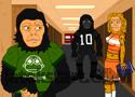 Ape Adventure Játékok