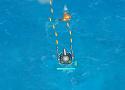 Aqua Turret