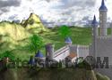 Archerland játék