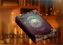 Ark of Treasure Online Játékok