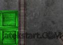 Assembler 2 játék