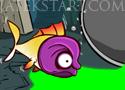 Atomic Sea mutáns halas játékok