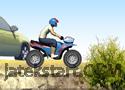 ATV Extreme játék