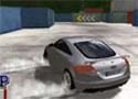 Audi TT RS Drift Játékok