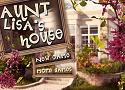 Aunt Lisas House
